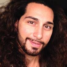 Robbie Marino: Actor, Extra and Model - New York, USA - StarNow
