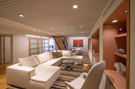 basement design ideas pictures. Brilliant Design Beige Living Basement Design Ideas With Basement Design Ideas Pictures E