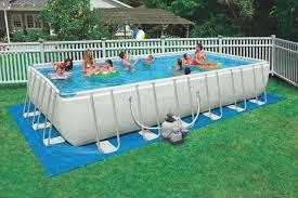 intex above ground pool decks. Interesting Ground Simple Above Ground Pool Decks Deck Kit And Ideas Tedxumkc Rhtedxumkccom  Fencing For Intex Pools U Inside Intex Above Ground Pool Decks N