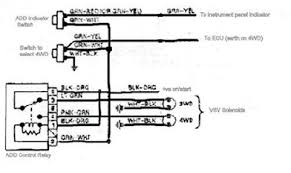 valve wiring diagram valve operation diagram wiring diagram Fuse Box Wiring Diagram Eaton add likewise circuit for opening closing sprinkler valve solenoid in addition eaton fuller 13 speed transmission fuse box wiring diagram on a 86 d100