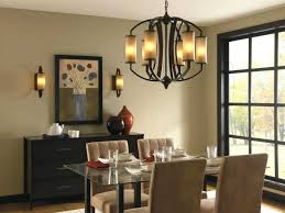 large lighting fixtures. Dinning Room:Farmhouse Kitchen Lighting Fixtures Farmhouse Dining Room Home Depot Chandeliers Large P