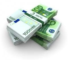 Αποτέλεσμα εικόνας για δινου χρηματα