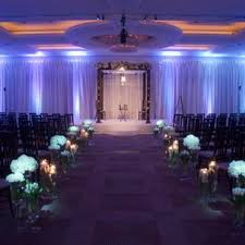 up lighting ideas. Rustic Wedding Ideas Up Lighting Dj For Weddings . Before And After White Wedding.