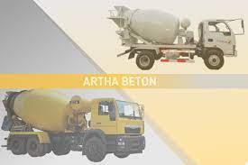 Harga beton cor bekasi terbilang masih tinggi bila dilihat dari jarak batching plant yang tersedia untuk memberikan pasokan. Harga Beton Readymix Bekasi Terbaru 2021 Cor Ready Mix Jayamix