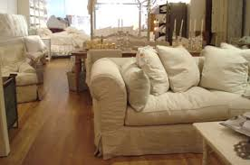 Shabby chic couture furniture Ashwell Shabby Shabby Chic Couture Ny By Such Pretty Things Flickr Shabby Chic Couture Ny Rachel Ashwell Shabby Chic Coutureu2026 Flickr
