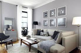 fantastic living room ideas with grey walls super ideas grey living room walls perfect decoration exciting rooms with gray home design interior jpg on interior decorating with grey walls with fantastic living room ideas with grey walls super ideas grey living