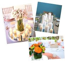 round mirrors centerpieces vases and candles on centerpiece mirrors mirror centerpieces for weddings