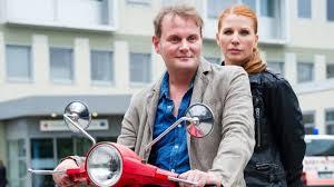 Doch das geplante treffen im. Tatort Melinda Aus Dem Saarland Mehr Marchen Als Tatort Medien Sz De