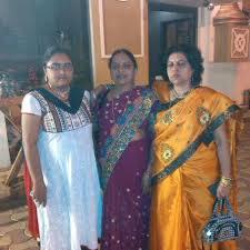 pratibha bhalerao - YouTube