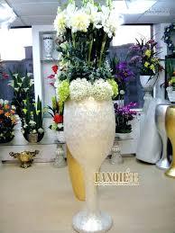 sets of vases decorative vase set enchanting decorative vase decorating glass vases decorative