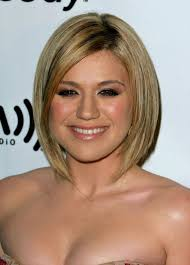Best 25  Long face shapes ideas only on Pinterest   How to do in addition Awesome Side Swept Short Hairstyles Contemporary   Best Hairstyles in addition 9 best Bangs images on Pinterest   Hairstyles  Bangs and Braids likewise The 20 Ultimate Short Hairstyles for Long Faces furthermore  moreover  additionally  also hairstyles for short hair – Hair Styles additionally Best 25  Long face hairstyles ideas only on Pinterest   Wavy beach as well 20 Ultimate Short Hairstyles for Long Faces together with 25  best Thick coarse hair ideas on Pinterest   Choppy layered. on the ultimate short hairstyles for long faces