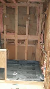 Bathroom Remodeling Nj Bathroom Remodeling Nj Before After Gallery Servicing North Nj