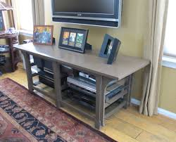 diy woodworking plans stereo cabinet wooden pdf wood