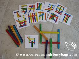 Game With Wooden Sticks 100 best Popsicle stick activities images on Pinterest Craft 49