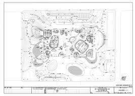 scintillating detroit opera house floor plan ideas exterior