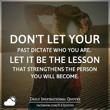 Advice Quotes 4 Inspiration Pin By ArulMurugan R On Inspirational Quotes Pinterest Inspirational