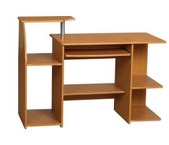 office wooden table. office wooden computer table