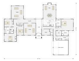 house plan new zealand awesome bright idea plans for houses in new zealand 10 zealand house