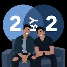 2 By 2 Twincast