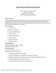 mobile phone sales rep resume cell phone sales resume