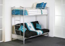 atlanta futon bunk beds h j kildare