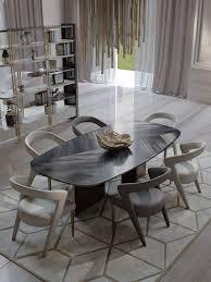 italian furniture brand. How Design Creates Harmony Between Man And Nature Italian Furniture Brand O