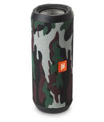 jbl flip 3 pink. jbl flip 3 splashproof wireless portable speaker jbl pink w