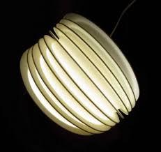 plastic lighting. plasticplatelight plastic lighting