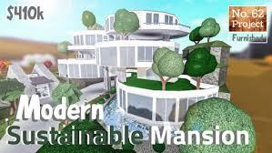bloxburg houses mansion 300k filipff