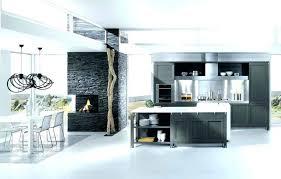 Home Decor Inspirational Quotes Inspiration Sites Best Ideas ...