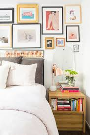 bedroom design apps. Interesting Apps This Home Was Developed Entirely With A Virtual Design App  Decor  Ideas Pinterest Gallery Wall Wall Bedroom And Walls Intended Bedroom Apps S