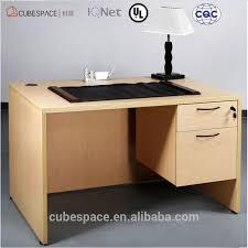 modern standard office desk dimensions drawer lock office desk standard office desk dimensions office desk drawer lock on alibaba com