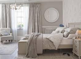 dressing table lighting ideas. perfect dressing bedroom decorgrey dressing table light grey paint gray and  white tufted on lighting ideas