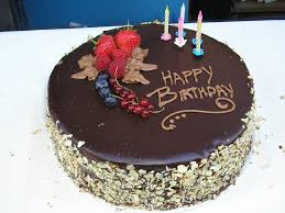 Birthday Cake Images With Name Aman Bjaydev For Happy Birthday