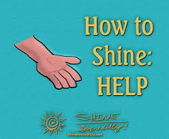 Let God S Light Shine Through You How To Shine Help Shine Incredibly