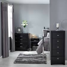 mirrored furniture toronto. Bold Design Ideas Black Mirrored Furniture Bedroom Toronto Orchid With Trim Glass Wood And O