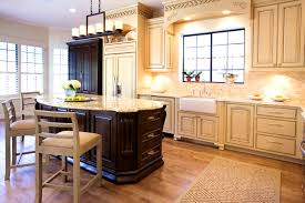 White Distressed Kitchen Cabinets Images Of Distressed Kitchen Cabinets Kitchen Homes Design