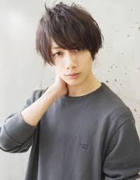 高校生リクエストno1スタイルメンズ髪型 Lipps 二子玉川mens