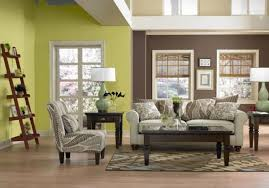 budget living room decorating ideas living room decorating ideas