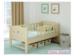 Подростковая <b>кровать Giovanni Dream</b> | Детский магазин ...