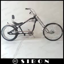 sibon 26 chopper bicycle buy chopper bicycle 26 chopper