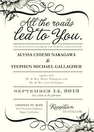 terrific marriage invitation wordings wedding wording for friends in tamil age template