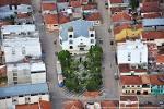 imagem de Senador Amaral Minas Gerais n-7