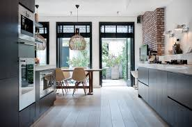 Keuken Inspiratie Vtwonen Eu24 Belbininfo