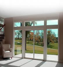 full size of door design modern double sliding patio door with fixed windows glass doors