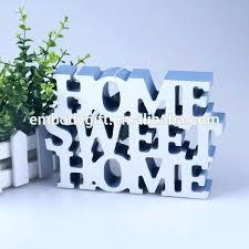letter blocks decor decorative block letters decorative letter blocks decor love color painted wooden letters home