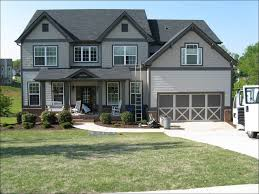 exterior house color ideas gray. full size of outdoor:amazing exterior paint visualizer ideas house painting color gray