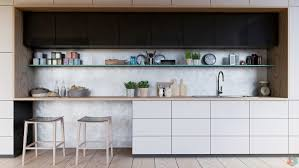 modern kitchen cabinet colors. Modern Kitchen Cabinet Colors