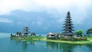 Bali Wallpaper Hd Iphone - Iphone Wallpaper