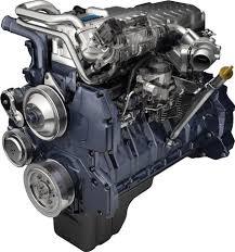 navistar c13 engine diagram navistar wiring diagrams cars maxxforce engine diagram maxxforce wiring diagrams collections